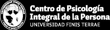 Clínica de Psicología | Universidad Finis Terrae