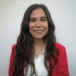 María José Aguayo